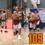 basketball niners360 ausgabe 109 third quarter niners